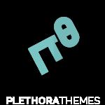PLETHORA-BRAND-3D-Trans